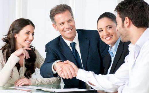 5 motivos para sua empresa formar líderes e não chefes