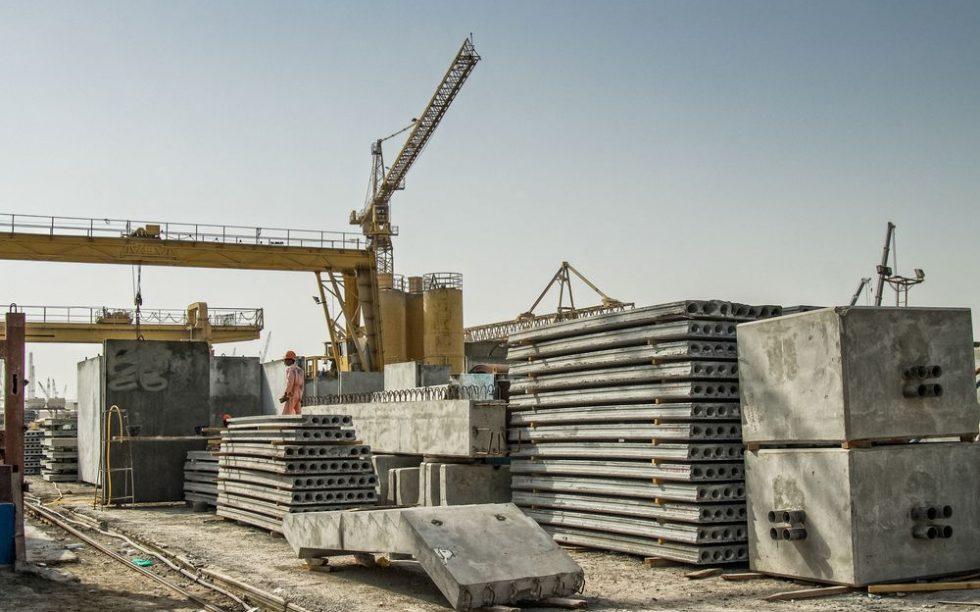 aço e concreto, o que você precisa saber