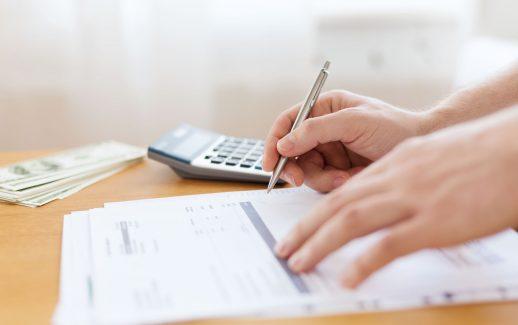 como-fazer-o-planejamento-financeiro-da-sua-loja-de-ferro-e-aco-para-2018