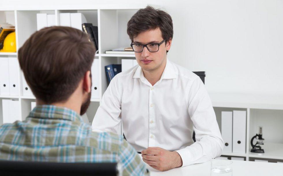 Líder de equipe: como lidar com a demissão e dispensa de colaboradores