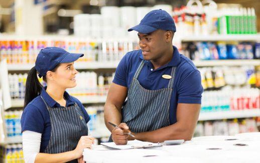por-que-a-gestao-de-equipes-pode-garantir-o-sucesso-do-seu-negocio