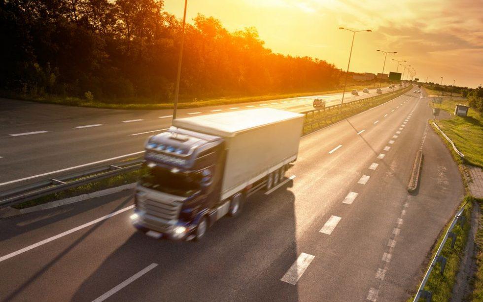 desafios do setor de transporte