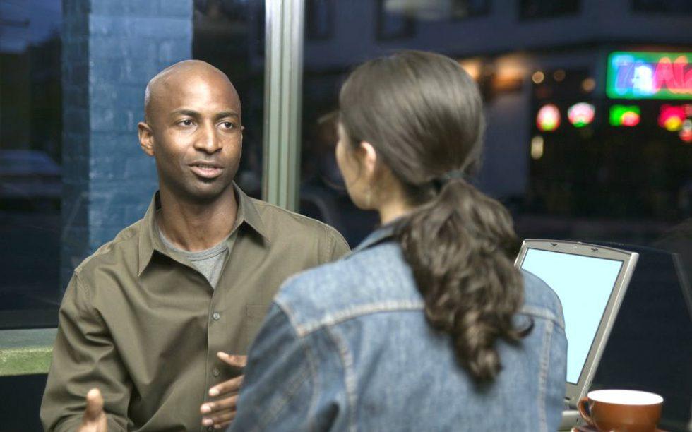 Como dar feedback para seus funcionários? Confira estas 5 dicas!