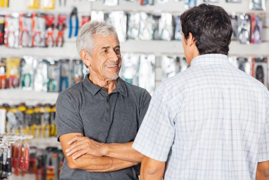 Conheça 5 técnicas de vendas para aplicar no seu negócio