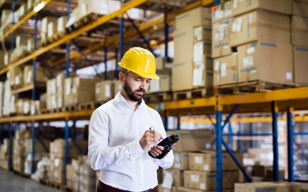 Afinal, como fazer um planejamento logístico eficiente?
