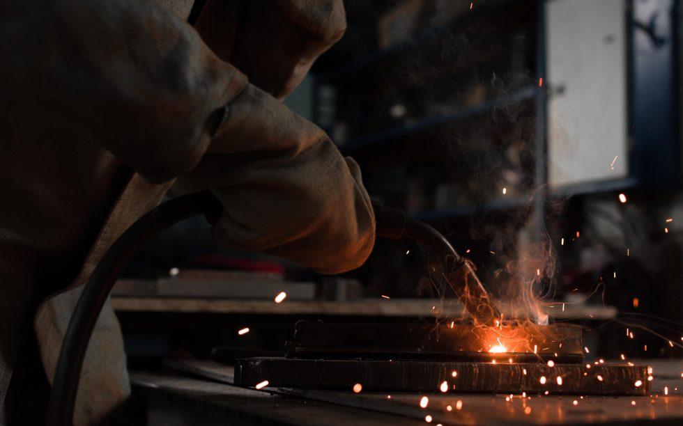 Resistência do aço: o que você precisa saber sobre o assunto