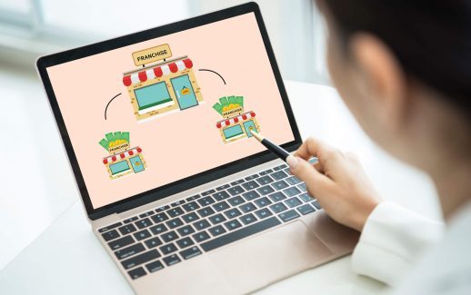 Expansão do negócio: não perca as 5 melhores práticas