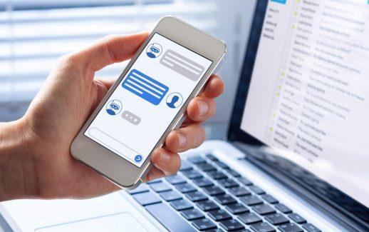 5 coisas que você precisa saber sobre a transformação digital no varejo