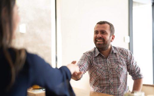 Você sabe como contratar funcionários? Saiba mais aqui!