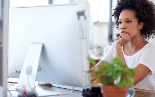 Como divulgar vagas de emprego e atrair bons profissionais? Aprenda aqui!