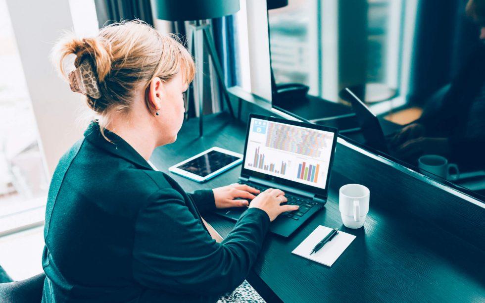 Planilha ou software: qual ferramenta usar na gestão do negócio?