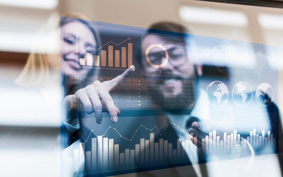4 dicas essenciais para definir metas de vendas na sua empresa