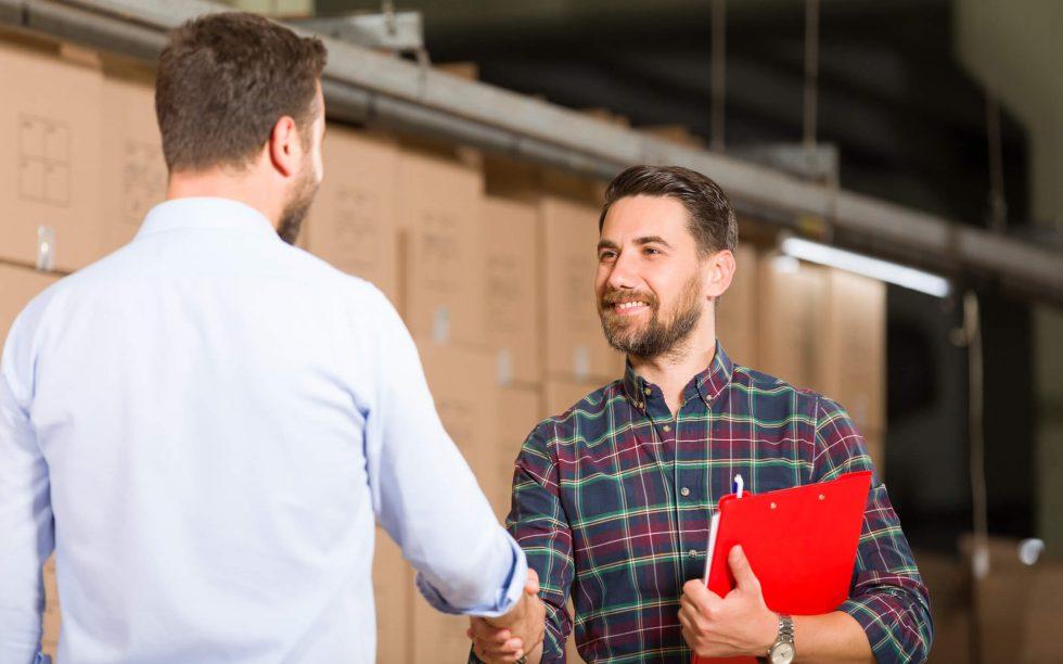 Entenda como definir critérios para a promoção de funcionários