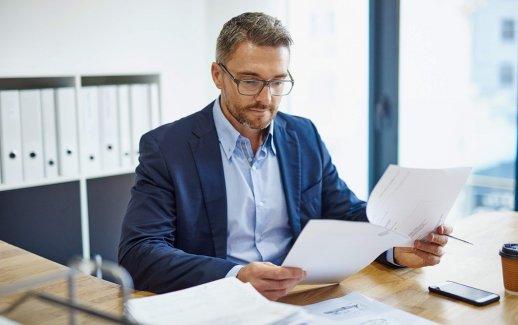 Aprenda 5 dicas para otimizar a gestão de notas fiscais!