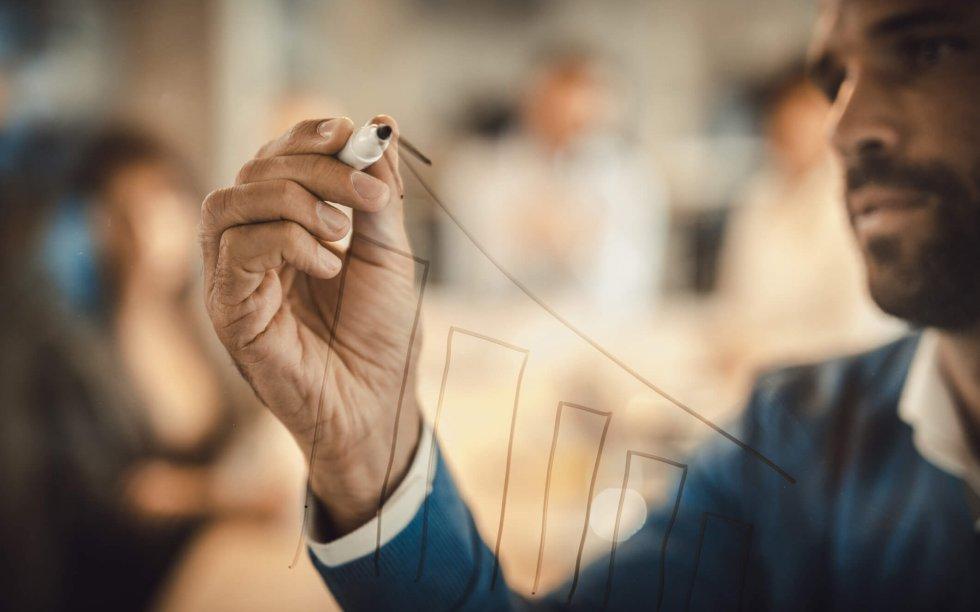 Aprenda como lucrar mais sem aumentar os preços dos produtos!