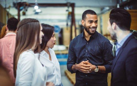 Qual a importância da comunicação nas empresas? Entenda!