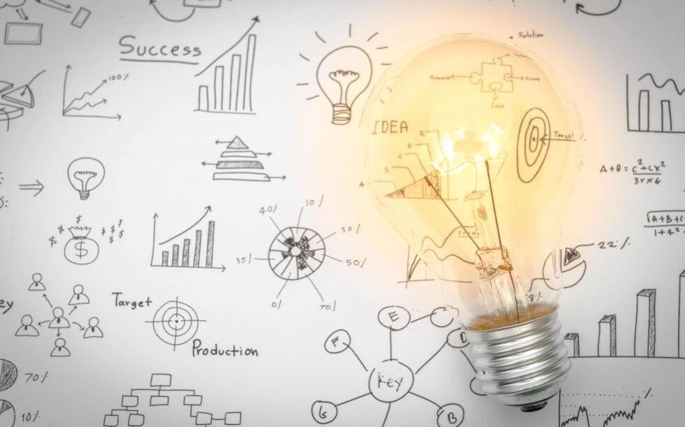 Planejamento Estratégico 2021: Como tomar decisões diante de cenários instáveis?