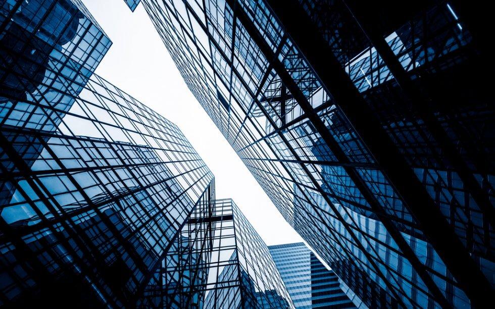 Perspectivas e Oportunidades para a Construção Civil na Retomada Econômica