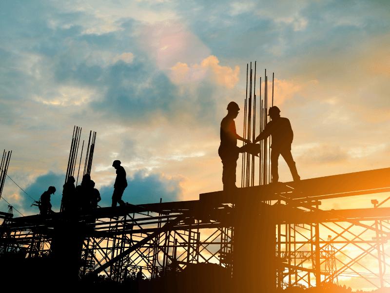 3 ensinamentos de 2020 que a Construção Civil precisa colocar em prática