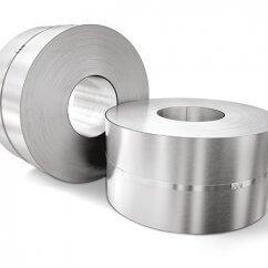 [:pt]Bobina galvanizada[:en] Galvanized coil[:]