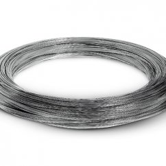 [:pt]Arame recozido[:en]Annealed wire[:]