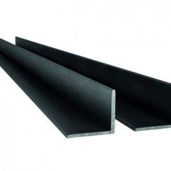 [:pt]Cantoneira[:en]Steel edge trim[:]