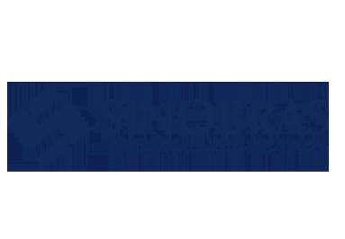 sinobras-logo