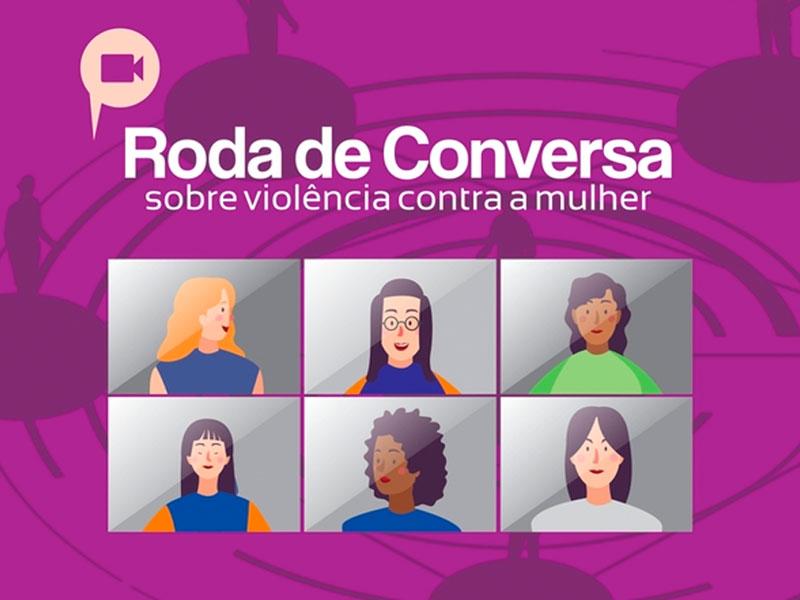 Dia da Mulher é celebrado com debate e ações de reconhecimento pelo Grupo Aço Cearense