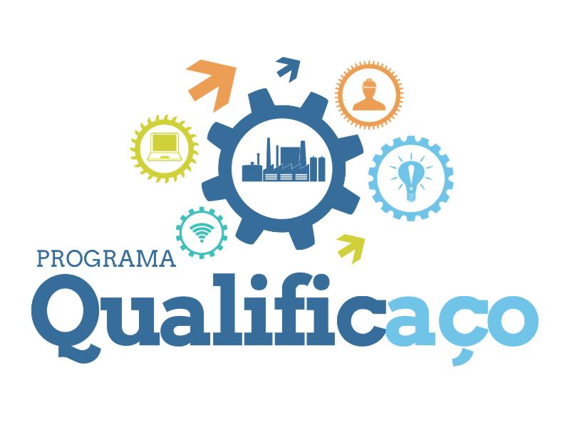 Desenvolvimento de talentos Grupo Aço Cearense promove programa de qualificação para colaboradores